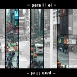 いつもは人にあふれる大都市 もし誰もいなかったら?というパラレルワールド