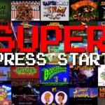 9時間オーバー!スーパーファミコンのオープニングをまとめた動画