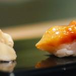 オバマ大統領が夕食を食べた寿司屋「すきやばし次郎」2012年に映画化されていた