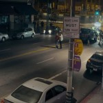 ゲーム「ウォッチ・ドッグス」の世界を現実に 街をスマートフォンで操るドッキリ