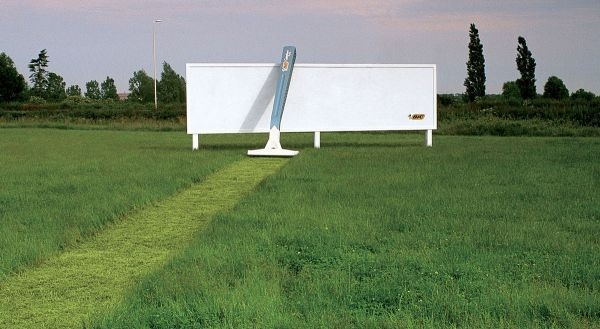 Billboard_Ad014