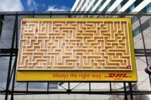 Billboard_Ad015