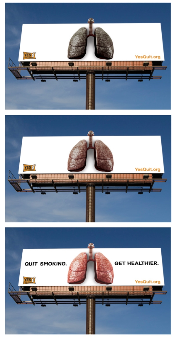 Billboard_Ad018