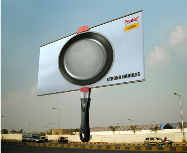 Billboard_Ad019