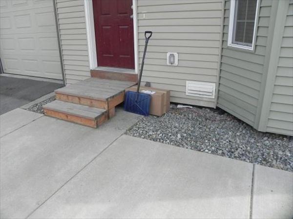 deliveryman001