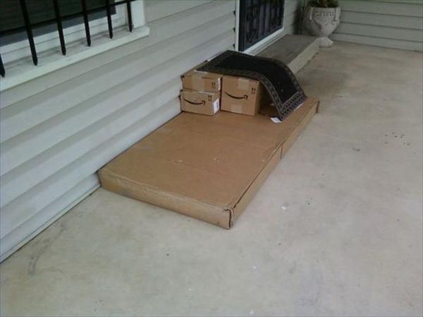 deliveryman002