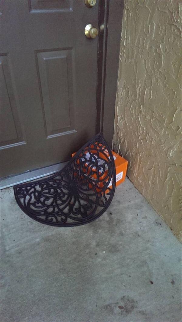 deliveryman007