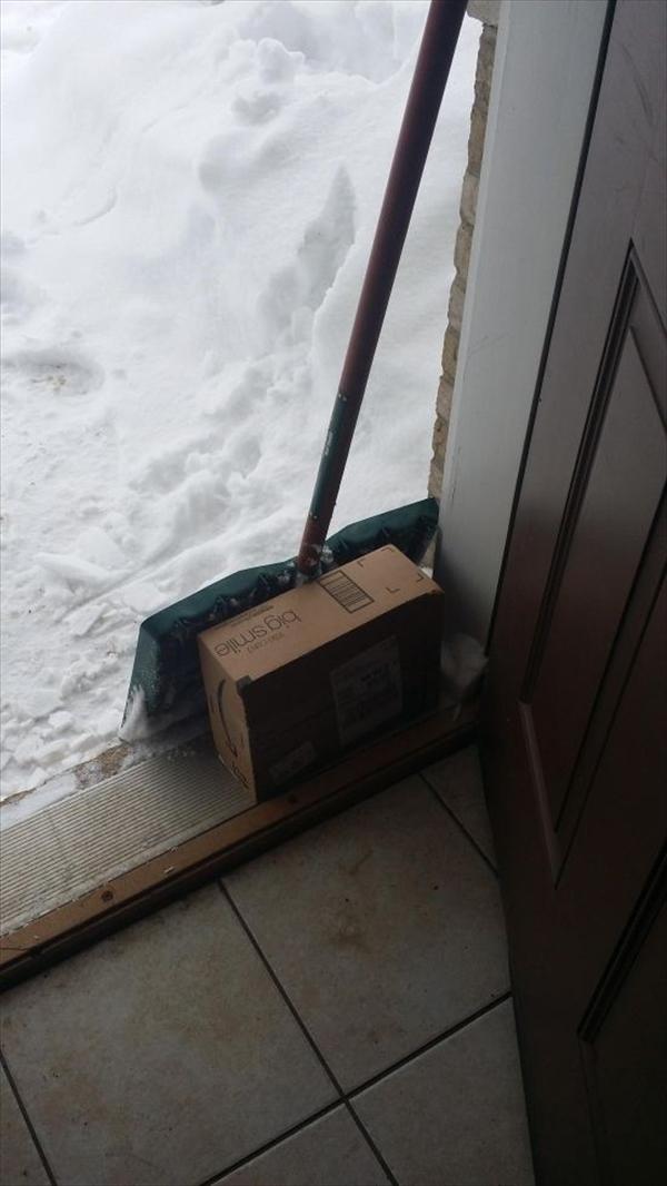 deliveryman010