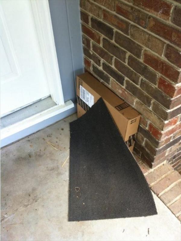 deliveryman012