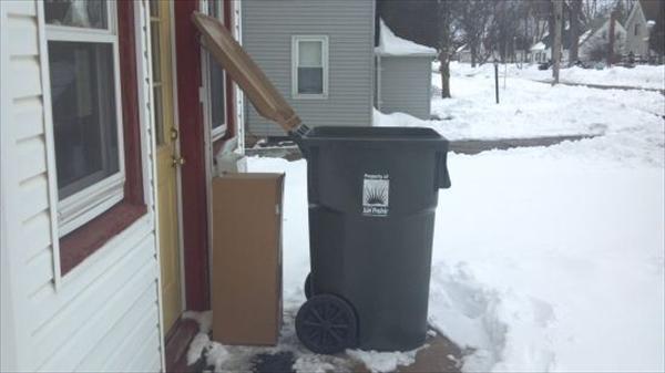 deliveryman017