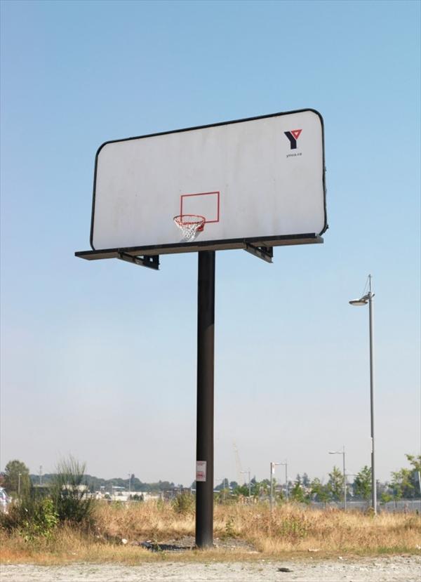 Billboard_Ad021