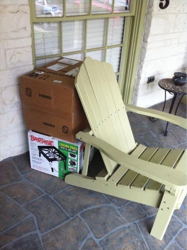 deliveryman005