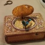 魔法で動作しているかのような19世紀初頭に制作されたおもちゃ