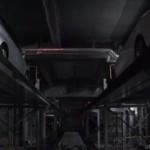【まるでSF映画】六本木ヒルズの立体駐車場を車載カメラで撮影