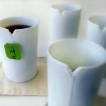 想像力が刺激されるクリエイティブなデザインのマグカップ21選