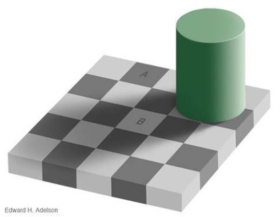 optical-illusion-12