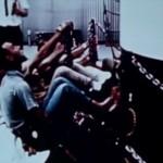 1966年にNASAで行われたロケット打ち上げ設備の振動試験がアナログ過ぎる