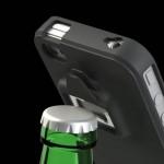 酒飲みの酒飲みによる酒飲み道具 飲酒を楽しくしてくれるかもしれないユニークなアイテム